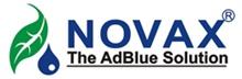 Novax AdBlue Singapore